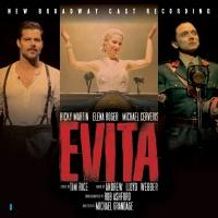 Evita (2012)