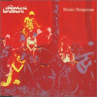 Music:Response