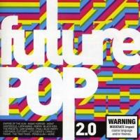 Erase/Rewind (2008 Remix By Kleerup)