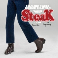 - Music From The Motion Picture Steak