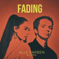 Alle Farben - Fading - Single