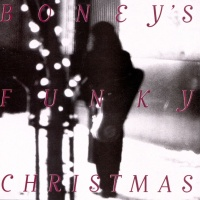 Boney James - The Christmas Song