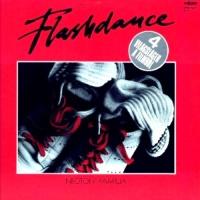 Neoton Família - Flashdance (4 Vilagslager A Filmbol)