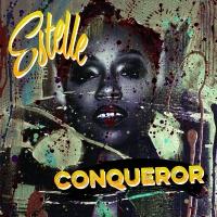 - Conqueror