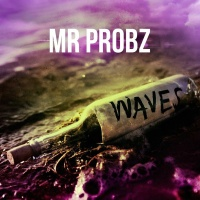 - Waves