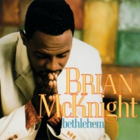 Brian McKnight - Have Yourself A Merry Little Christmas