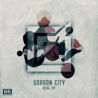 Gorgon City - Real (Original Mix)