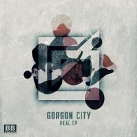 Gorgon City - Real EP