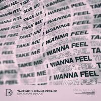 Sendoo - I Wanna Feel