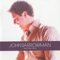 John Barrowman - I Made It Through The Rain