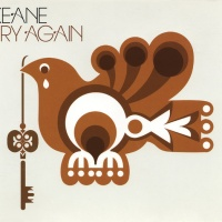 Keane - Try Again