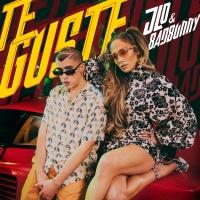 Jennifer Lopez - Te Guste