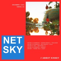 Netsky - Abbot Kiney