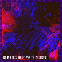 Trouble (Acoustic Version)