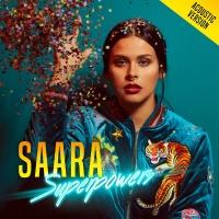 SAARA - Superpowers (Acoustic Version)