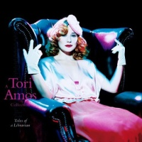 - Tales Of A Librarian (A Tori Amos Collection)