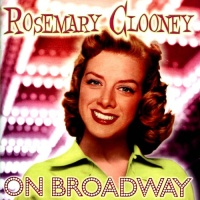 Rosemary Clooney - All-Time Lounge Favourites CD