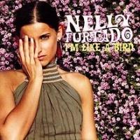 Nelly Furtado - The Singles Collection (Bonus CD)