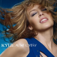 Kylie Minogue - All The Lovers (Acoustic Version)