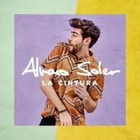 Alvaro Soler - La Cintura (Acoustic Live Version)