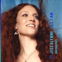 Jess Glynne - All I Am (Acoustic Version)
