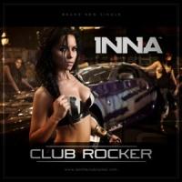 Inna - Club Rocker (Acoustic Version)