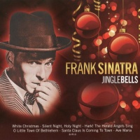 Frank Sinatra - Now That's What I Call Christmas 3 [Cd 1]