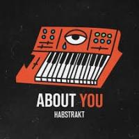 HABSTRAKT - About You