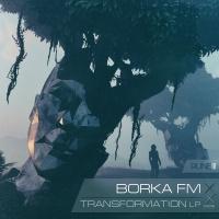 Borka FM - Dark Matters (Original Mix)