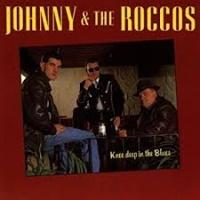 Johnny Guitar & The Roccos - Cutie Named Judie