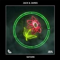 Jack & James - Saturn