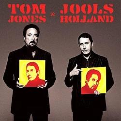 Tom Jones - 200 Lbs Of Heavenly Joy