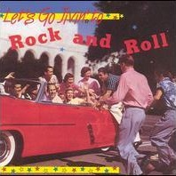 Let's Go Jivin' to Rock and Roll