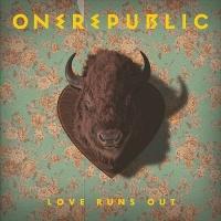 OneRepublic - Native