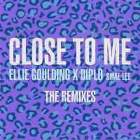 Close To Me (Pink Panda Remix)
