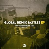 Let It Rip (Chipcat Remix)