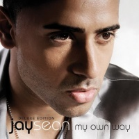 My Own Way (Deluxe Edition)