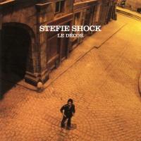 Stefie Shock - Les Averses