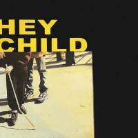 X Ambassadors - Hey Child