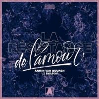La Résistance De L'Amour (Extended Mix)