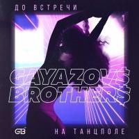 GAYAZOV$ BROTHER$ - До встречи на танцполе (Kolya Funk & Shnaps Remix)