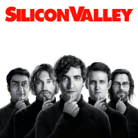 Last Resort (OST Silicon Valley)