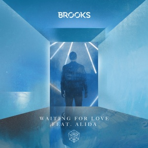Brooks - Waiting For Love