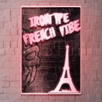 French Vibe (Original Mix)