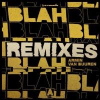 Armin Van Buuren - Blah Blah Blah (Bassjackers Extended Remix)