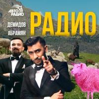 Демидов & Абрамян - Радио