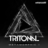 Metamorphic 1