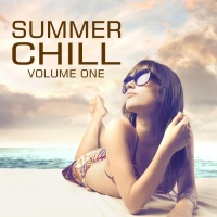 Summer Chill Volume One (Finest Chillout & Lounge Moods)