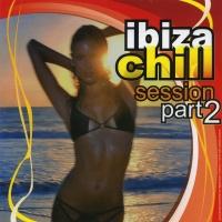 Ibiza Chill Session Part 2