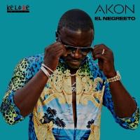 Akon - Bailame Lento